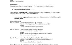 Full Size of Resume:resume Services Chicago Memorable Sensational Thrilling  Awesome Resume Services Chicago Designer ...