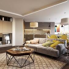 apartment living room ideas. Apartment Living Room Design Ideas For Interior Also Amazing Decor Concept A