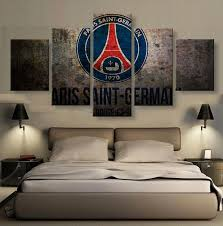 Paris Living Room Decor Online Get Cheap Paris Wall Art Aliexpresscom Alibaba Group