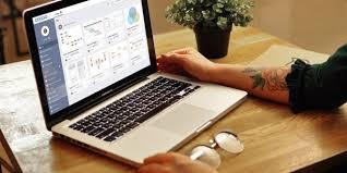 Free Online Flow Chart Generator The 7 Best Free Online Flowchart Makers