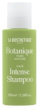 <b>La Biosthetique шампунь</b> Botanique <b>Intense</b> для придания ...