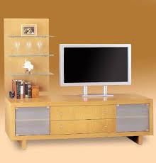 Creative Furniture Design Living Room Media Storage Furniture Design By Creative Elegance