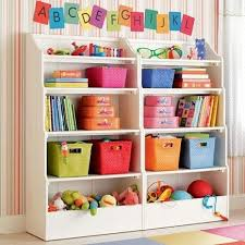 Amazing Children's Playroom Furniture 17 Best Images About Playroom Ideas  On Pinterest Cubbies