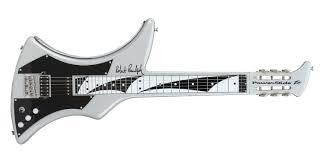 peavey raptor guitar wiring diagrams wiring diagram libraries peavey bass guitar wiring diagram wiring libraryrobert randolph signature powerslide u0026reg electric guitars peavey