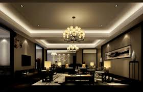 living room lighting design and ideas house remodeling amazing family room lighting
