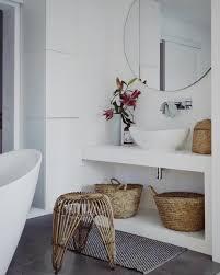 Badezimmer Egal Welche Größe So Machst Du Es Schön