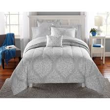 Qvc Bedroom Sets V Bedroom QVC And Bedrooms Qvc Bedroom Sets Home ...
