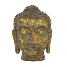 copyright 2018 thy trading all rights reserved import wholesale asian oriental furniture home decor gift collectibles  on buddha wall art metal with antique reproduction wall decor buddha mask