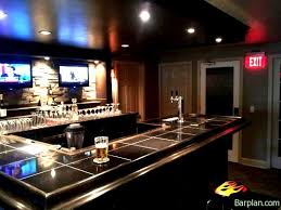 Home Sports Bar Ideas Great Catch The Game At Home Man Caves For Sport Bar Design Ideas