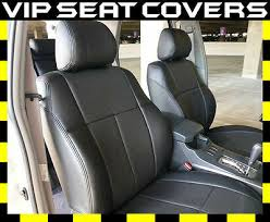 toyota 4runner clazzio leather seat