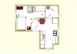400 sq ft tiny house on wheels floor plans for houses small with 3 bedrooms architectures