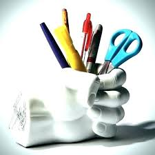 cool office accessories. Office And Desk Accessories Cool Set Full Image For