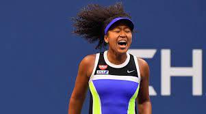 Naomi Osaka to play at US Open, 'Big ...