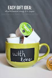 cool mugs for gifts. Brilliant Cool Mug Gift Ideas Cute For Housewarming Or Baby With Note That Say U0027for Late  Nightsu0027 For Cool Mugs Gifts I
