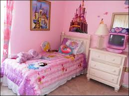 little girl room furniture. Childrens Princess Bedroom Furniture Sets Little Girl Room