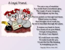 Loyal Friend Quotes Cool Ralawmopi Birthday Quotes For Best Friend