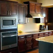 double oven cabinet. Wall Ovens Installation Oven Cabinet Wonderful Double Home Depot Single W