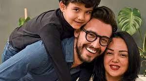 MasterChef yarışmasının İtalyan şefi Danilo Zanna, 9 yıllık eşi Tuğçe  Demirbilek boşanıyor!