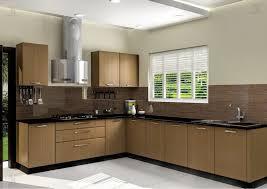 best modular kitchen