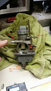 ke125 wiring diagram wiring diagram and schematic 1979 kawasaki 750 twin kz750b carburetors kz750 b4 parts