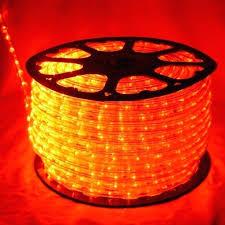 Led Rope Light Lowes Interesting Led Rope Light Lowes Awesome Led Rope Lights Lowes Flexi Christmas