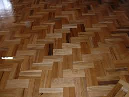 Floating Floor Lowes | Laminate Flooring Lowes | Parkay Floor