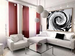 Modern Living Room Color Scheme Living Room Living Room Color Schemes Brown Couch Dark Coffee