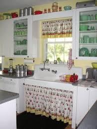 stylefile 33 the kitchen sink sink skirt vintage farmhouse
