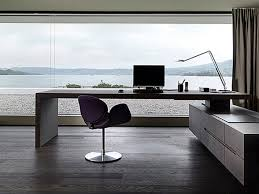 awesome modern home office desks photo design ideas  surripuinet