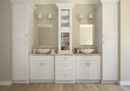 Bathroom Vanities Order Sample Doors. Easy to Assemble Save Money Do It  Yourself