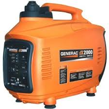 generac industrial generators. Plain Generac Although There Are Cheaper Options This Is A Solid Unit Manufactured By  One Of The Top Names In Generator Industry Intended Generac Industrial Generators