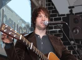 In Your Light Jon Allen Lyrics Jon Allen Guitar Chords Guitar Tabs And Lyrics Album From