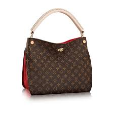 louis vuitton bags outlet. discover louis vuitton gaïa via vuitton\u003d$2,500 bags outlet h