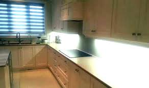 Install under cabinet led lighting Counter Installing Under Cabinet Led Lighting Where To Mount Under Cabinet Lighting Kitchen Cabinet Led Light Flush Bearpath Acres Installing Under Cabinet Led Lighting The Home Ideas