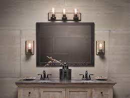 kichler bathroom lighting ideas tip3