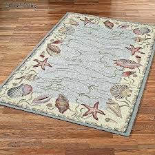 ideal beach themed area rugs y7158860 nature themed area rugs inspirational beach rugs home decor picture