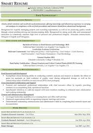 100 Radiologist Resume Job Description For X Ray Technician