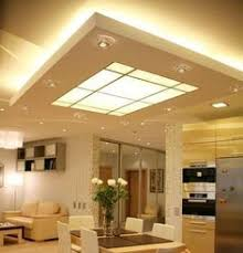 ceiling and lighting design. Cute Kitchen Ceiling Light Fixture Ideas For House Interior Design : Elegant With Rectangular And Lighting E