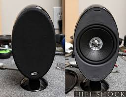 kef hts3001. energy owners thread - page 1801 avs forum   home theater discussions and reviews kef hts3001 s