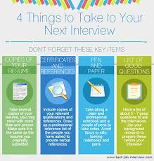 Brilliant Ideas of Do You Bring A Cover Letter To Job Interview Also  Template Sample