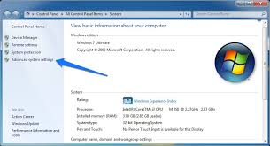 How To Change Boot Order If Windows 8 Is Installed As A Second Os