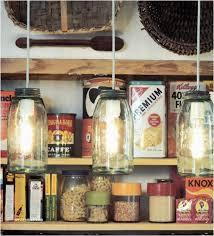 mason jar shelves fascinating 9 best lighting images on pics