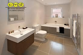 bathroom renovator. Bathroom Renovations Melbourne Gallery Renovator T