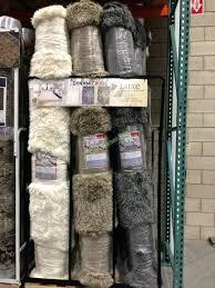safavieh rugs costco area rugs reviews rug designs safavieh wool area rugs costco