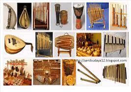 Posting pada umum ditag 5 contoh musik tradisional, alat musik daerah dan keunikannya, alat musik kecapi, alat musik modern, alat musik pa'pompang disajikan secara, alat musik tradisional, alat musik tradisional 34 provinsi dan cara memainkannya, alat musik tradisional beserta penjelasannya dan gambarnya, alat musik tradisional dari sabang. Seni Budaya Alat Musik Tradisional Asal Daerah Di 34 Provinsi