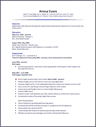How To Add References In Resume. Elegant Example Reference Page For ...