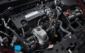oil reset  blog archive  2014 honda accord maintenance light 2014 honda accord engine 4 cyl 2 4l engine