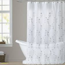 double swag shower curtain sets gallery bathroom ideas grey and yellow new furniture high end shower