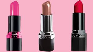 Top 15 Avon Lipsticks And Shades Styles At Life