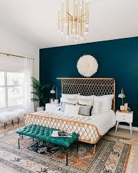 bedroom wall ideas pinterest. Fine Ideas Bedroom Ideas Master Wall Decor Luxury  Pinterest To In And Design To